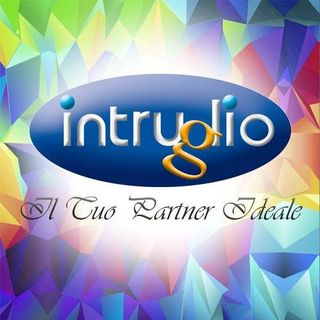 intruglio_group